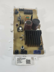 WHIRLPOOL CNTRL-ELEC PART # W10858085