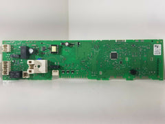 9000531187 BOSCH DRYER CONTROL BOARD 9000531187