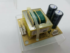 Genuine Electrolux Range Oven Power Control Board 316535200