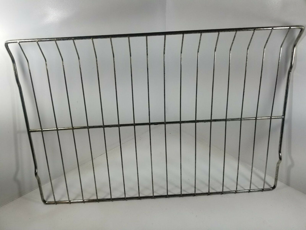 Kenmore Frigidaire Range Oven Rack w/ mod.stains Part # 316067902
