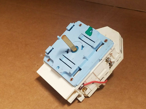 8061839 ASKO DRYER TIMER CONTROL UNIT 8061839