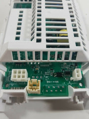 Whirlpool Dryer Electronic Control Board W10831163