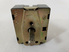 7403P255-60 One Used GE Range Oven Selector Switch