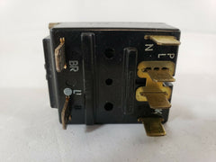 Whirlpool Oven Selector Switch 3188987
