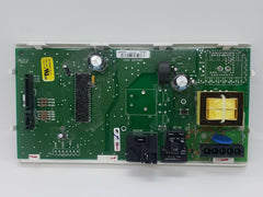 Whirlpool Kenmore Dryer Main Control Board 3980062