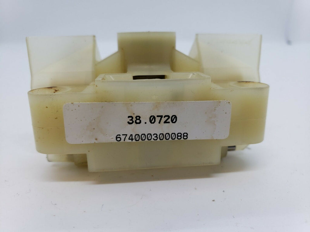 Part No: 674000300088  DOOR LOCK ASSEMBLY
