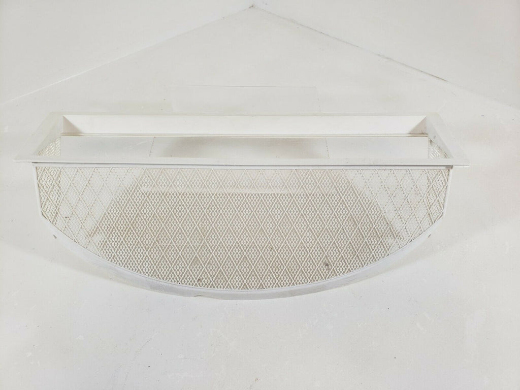 GE DRYER LINT SCREEN - PART# 212D1001 212D1660