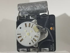 WHIRLPOOL DRYER TIMER CONTROL 013-59909