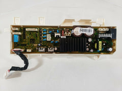 SAMSUNG WASHER CONTROL BOARD DC94-0272J