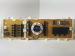 EBR75639502 LG KENMORE Washer Control Board PCB Assembly EBR75351402