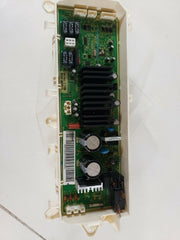 Samsung Washer Control Board | DC92-00301S
