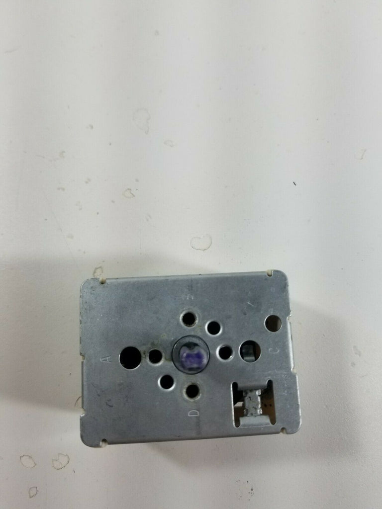 GE KENMORE HOTPOINT Range Oven Switch WB24T10022
