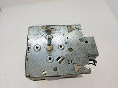 OEM Whirlpool/Maytag WP22004262 Washer Timer 22004262