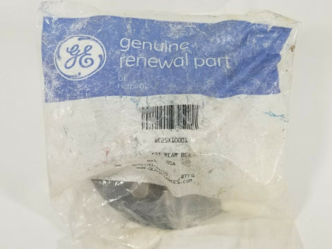 {{{NEW-Warehouse Aged}}} GE Dryer Rear Bearing Kit- WE25X10001