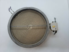 FRIGIDAIRE KENMORE CROSLEY Range Warming Element 316098201 Model # 180N7-L5760R