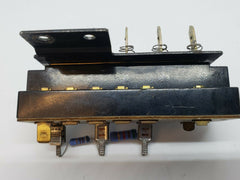 Temperature Selector Switch 3396242