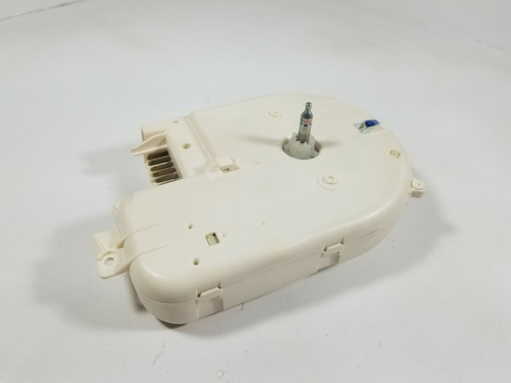 GE,Maytag,Whirlpool Laundry Washer Timer WH12X10348