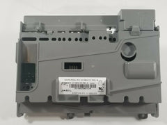 Whirlpool Dishwasher Control Board-   W10804131