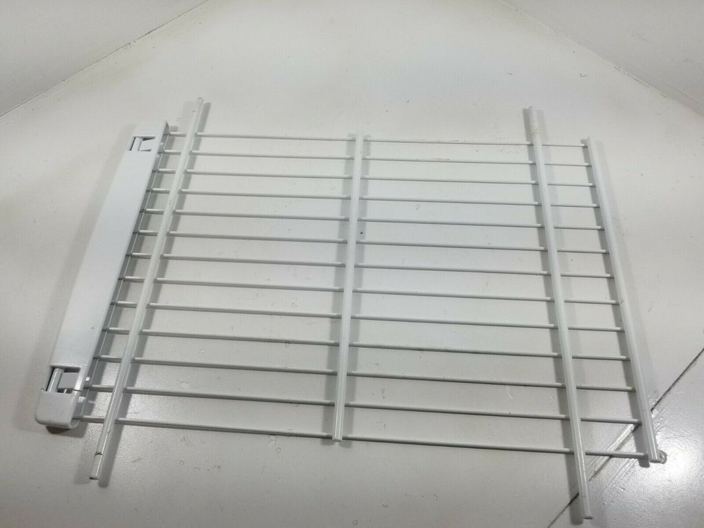 Refrigerator Freezer Wire Shelf  5027JJ1100H