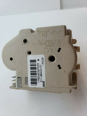 175D4232P025 GE Washer Timer