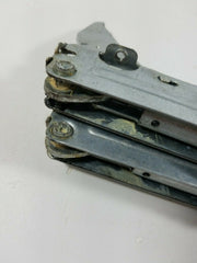 Oven Door Hinge, Right WB10T10090 & Left WB10T10091