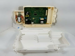 DC92-01803D DC94-05944A DC26-00009R Samsung Washer Control