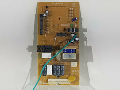 Amana Kenmore Microwave Control Board 6870W1A354A