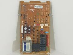 GE Microwave Power Control Board WB27X10873 DE41-00310
