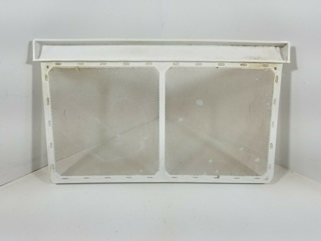 131450300 Frigidaire Dryer Lint Filter Screen