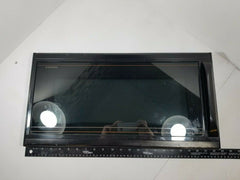 Tappan MN: 56-2891-10-01 MICROWAVE DOOR- DISCONTINUED