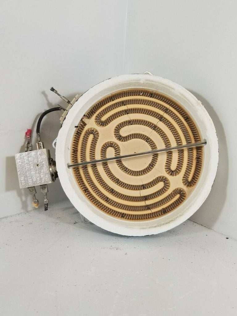 MAYTAG RANGE SURFACE HEATING ELEMENT - PART# 7406P074-60