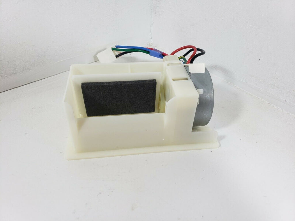 REFRIGERATOR DAMPER CONTROL PART# W10594329 Condition:Used Price:US $17.00Buy It