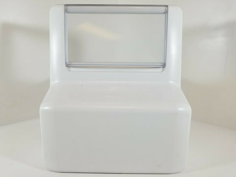 Ikea Refrigerator Ice Container WPW10294325 W10294325