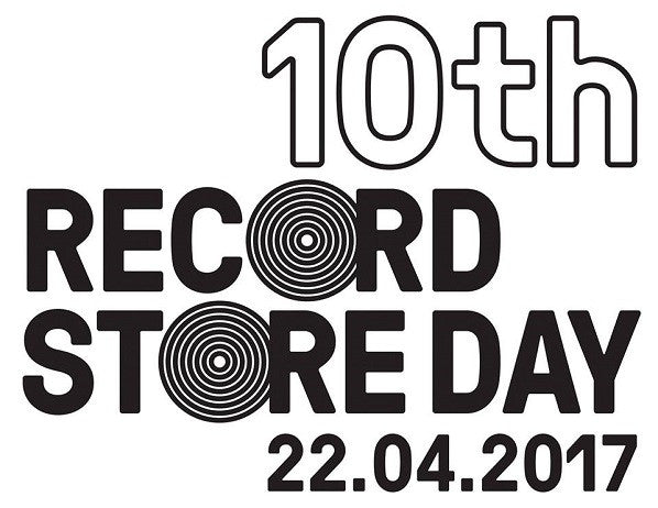 RSD - Latest Stock List 20/04/17