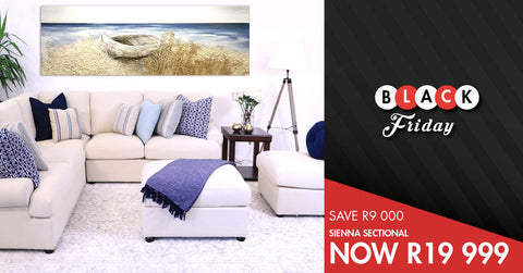 Black Friday Furniture South Africa Leather Gallery