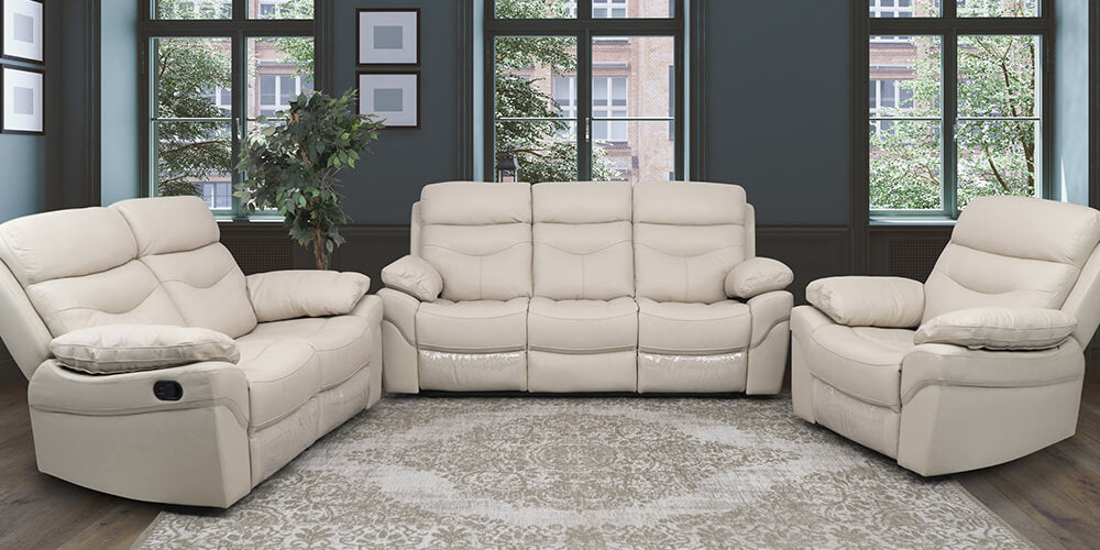 choosing the right sofa couch for your home