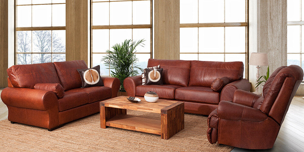 The Leather Or Fabric Used Can Make Or Break A Sofa. Itu0027s Vital That The  Sofa Youu0027re Purchasing Uses Quality And Durable Materials That Will  Withstand Daily ...