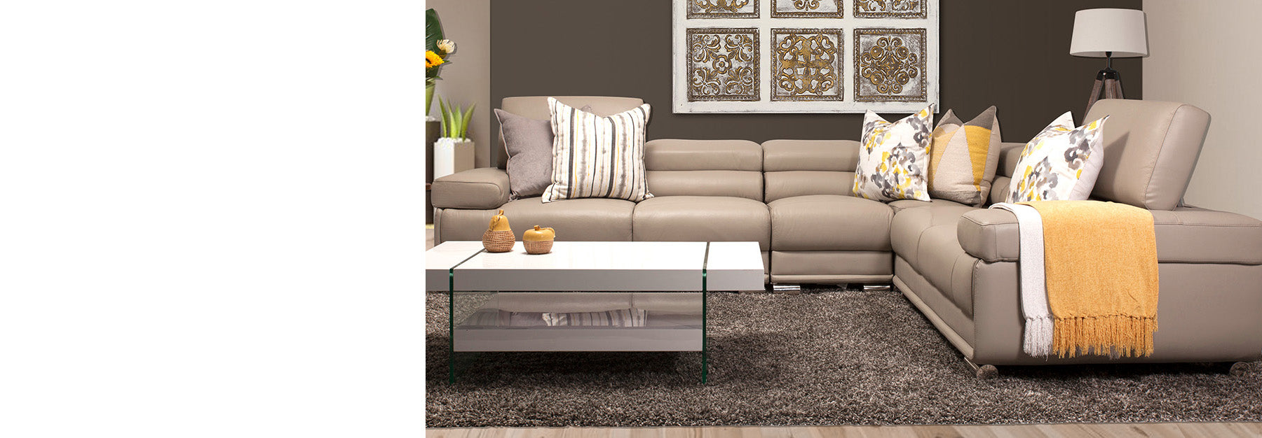 Leather furniture buy fabric sofa dining table leather for Couches and sofas in pretoria
