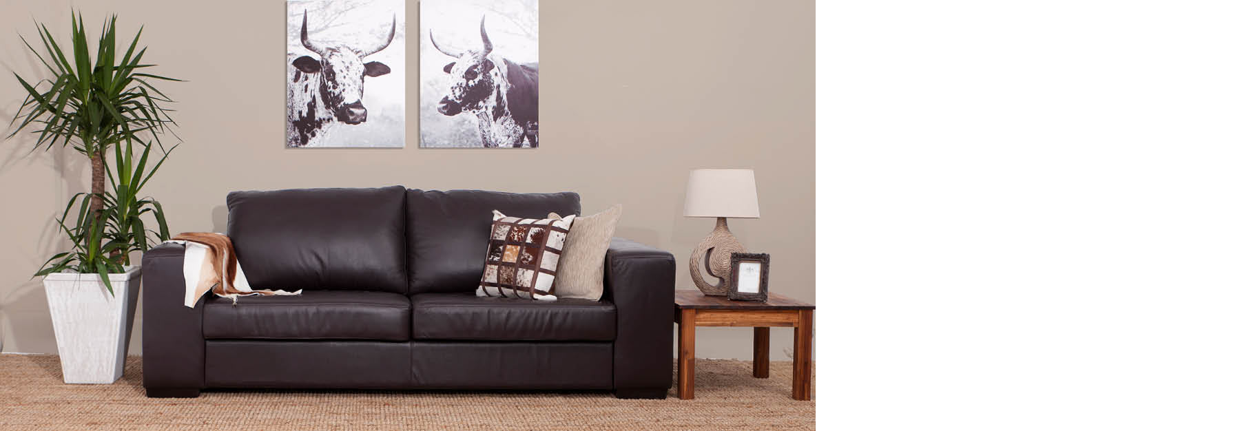 Leather Furniture Buy Fabric Sofa Dining Table Leather