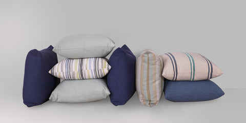 Home Accessories   Home decor   Scatter Cushions