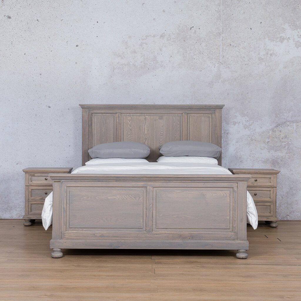 Ashton 3 Piece Bedroom Set - Easter Sale