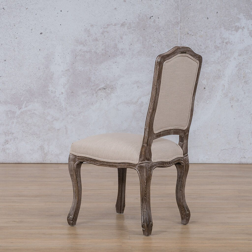 Duke Dining Chair - Add On