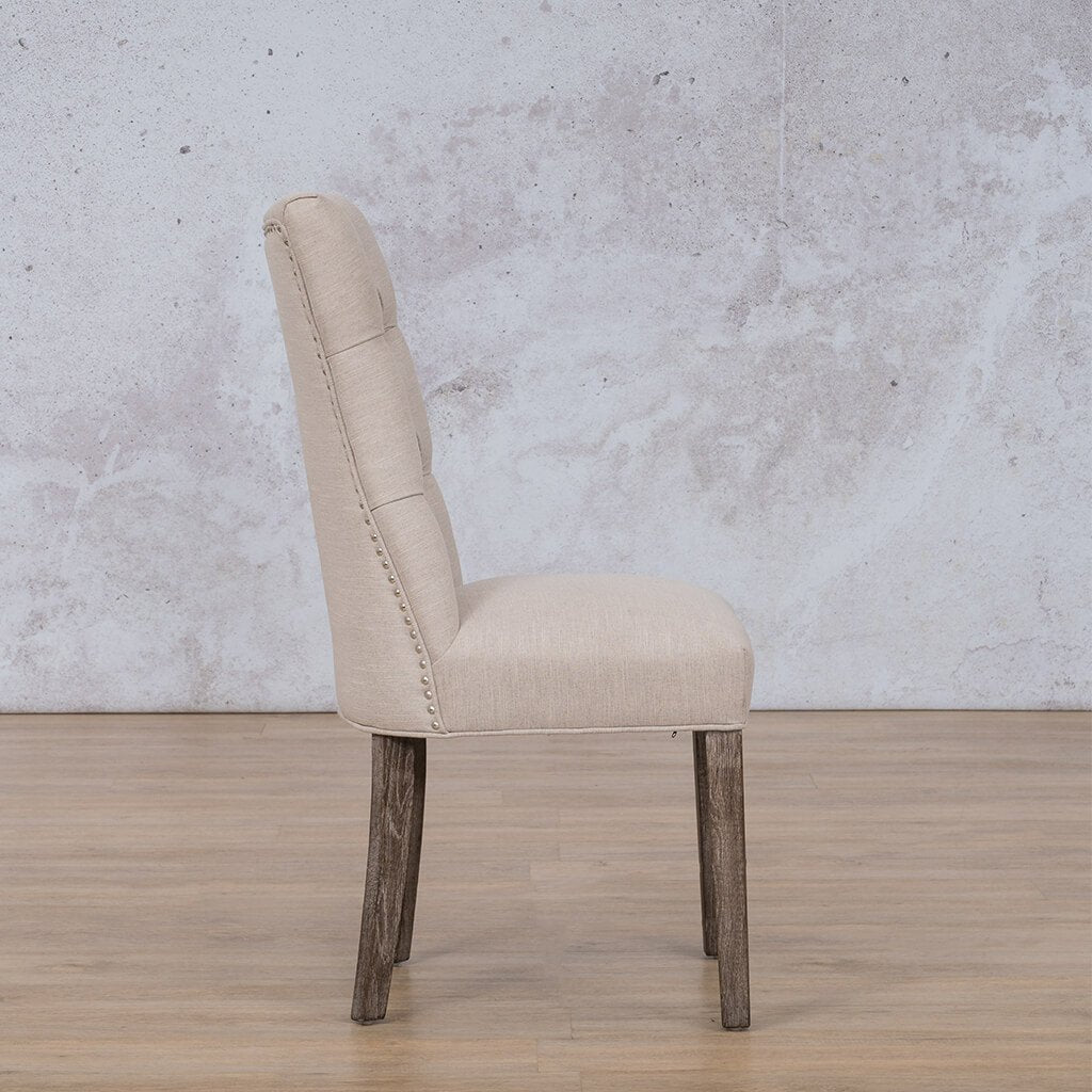 Duchess Dining Chair - Add On