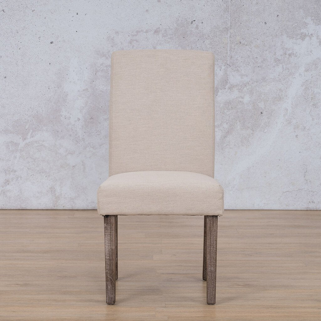 Baron Dining Chair Add-On