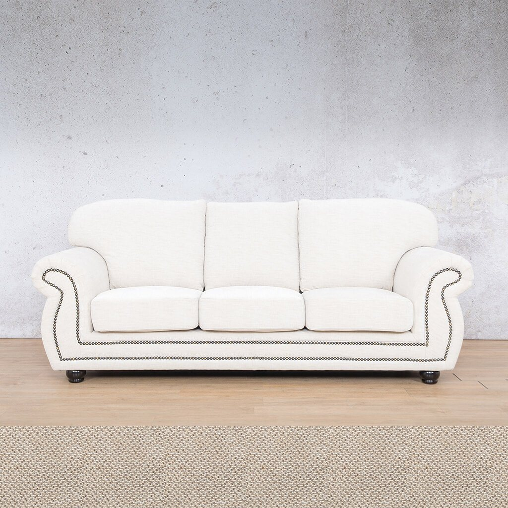 Isilo Fabric sofa suite | 3 Seater Couch  | Couches for Sale| Dapple | Leather Gallery Couches