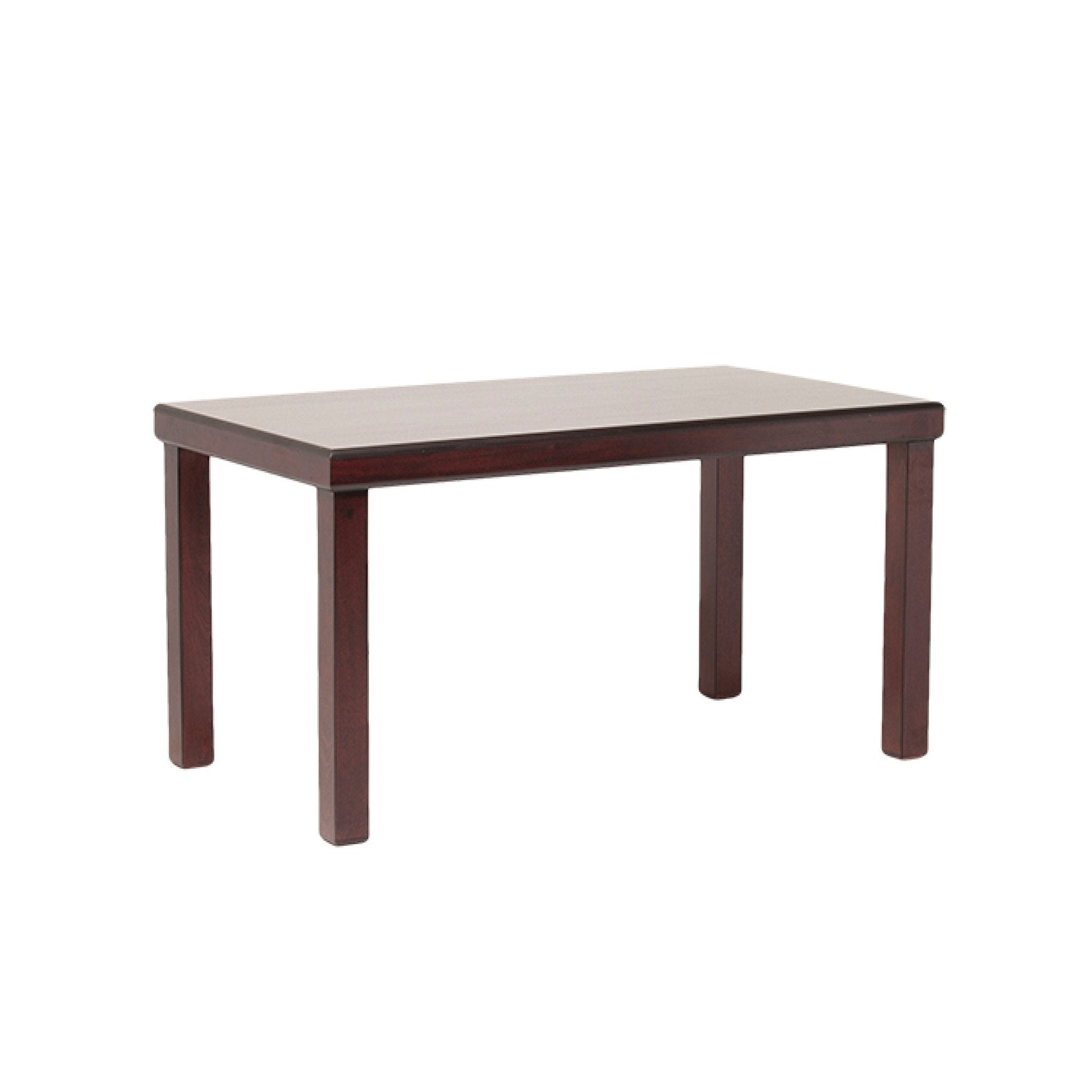 URBAN-DINING TABLE-900/900-DM