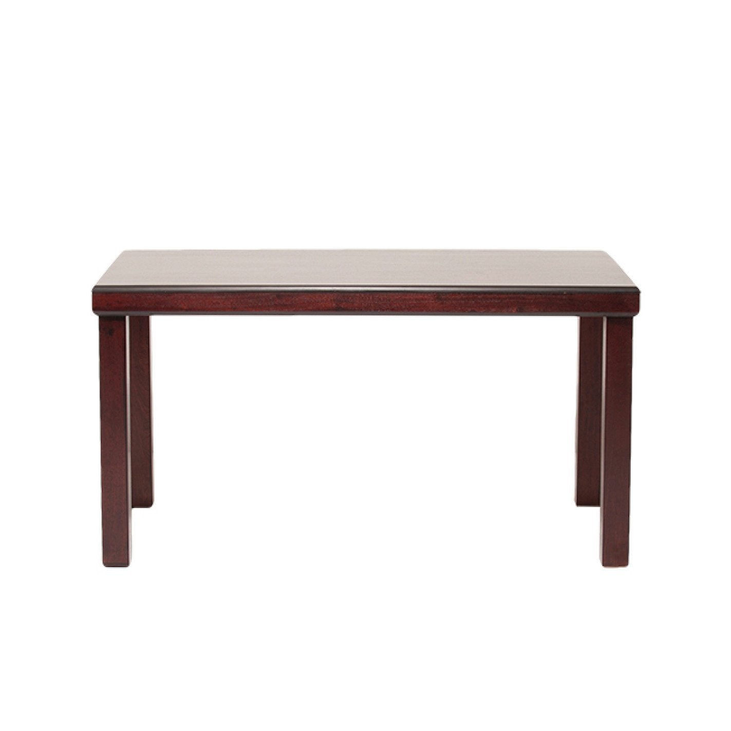 URBAN-DINING TABLE-2000/900-DM