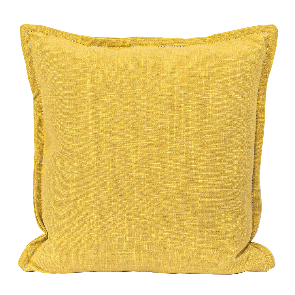 Epic Sunshine Cushion