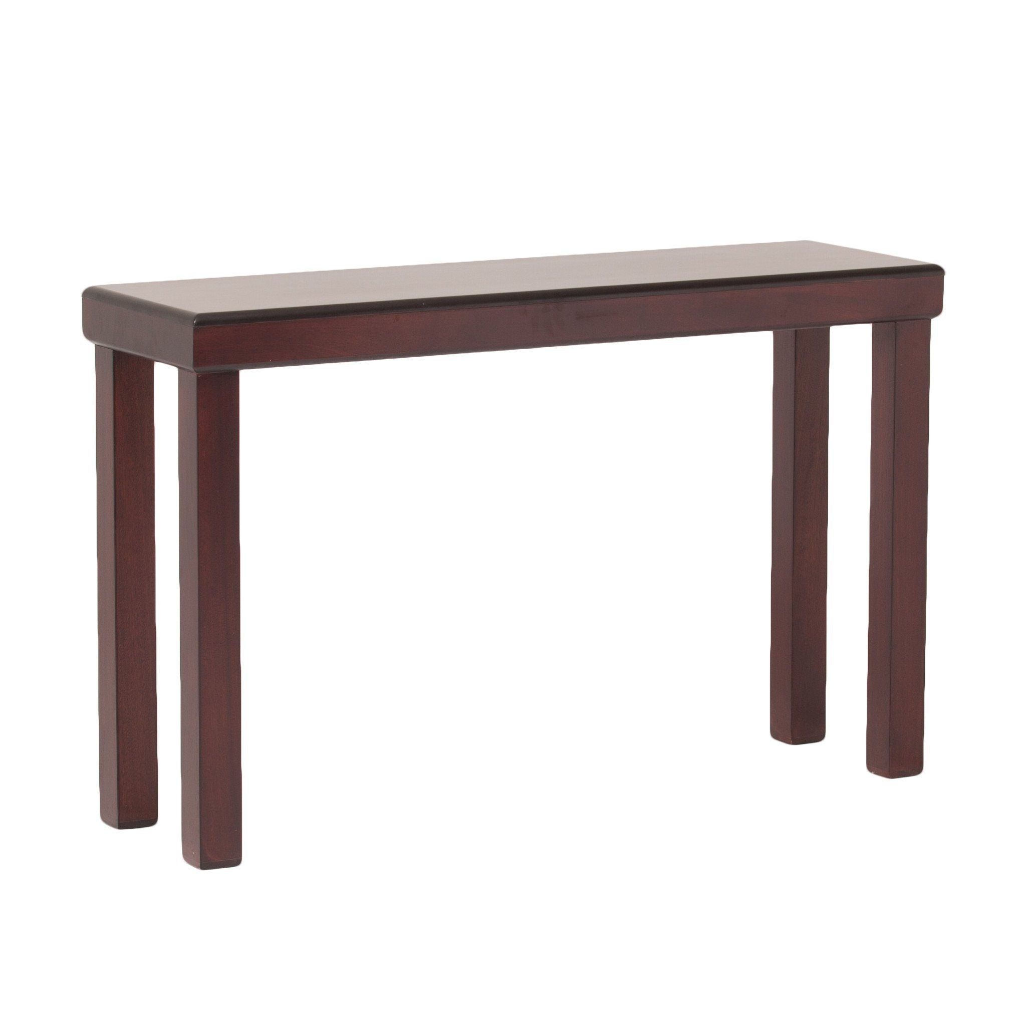 Urban Hall Table