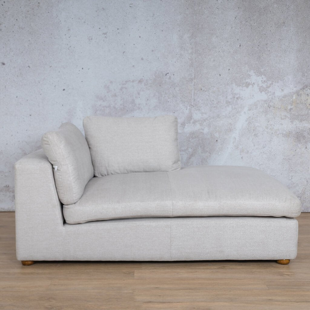 Skye Fabric Corner Couch | Chaise Left Arm | Side | Couches For Sale | Leather Gallery Couches